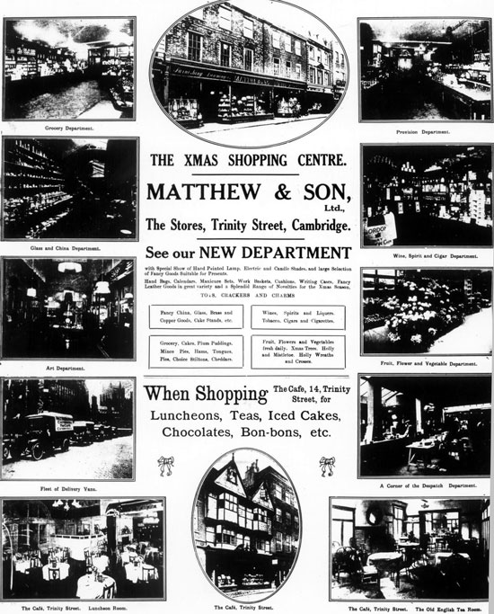 5.1-GS-Christmas-ad-Dec-1922