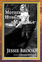Cover - From Mother Hubbard's to Marbella