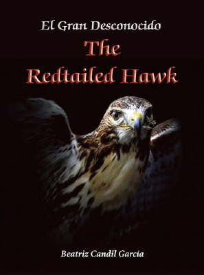 "Cover ""The Redtailed Hawk"""